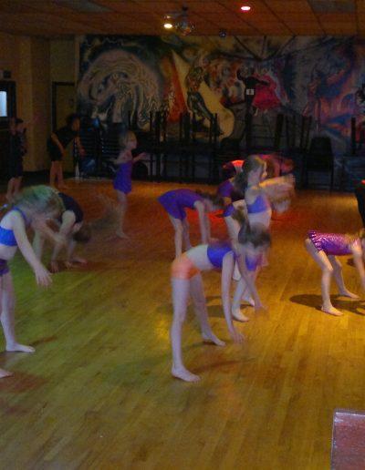 children-dance-satudio