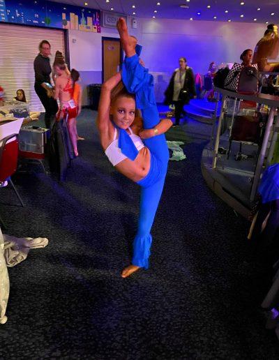 dance-competitors (1)