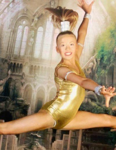 dance-competitors (4)