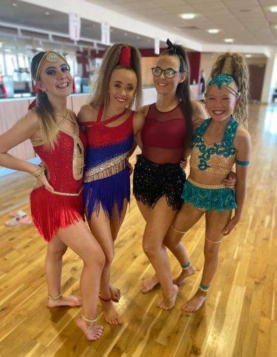 dance-competitors (5)