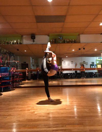 dance-in-the-studio