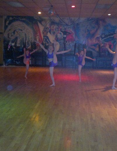 dance-studio-bingley (1)
