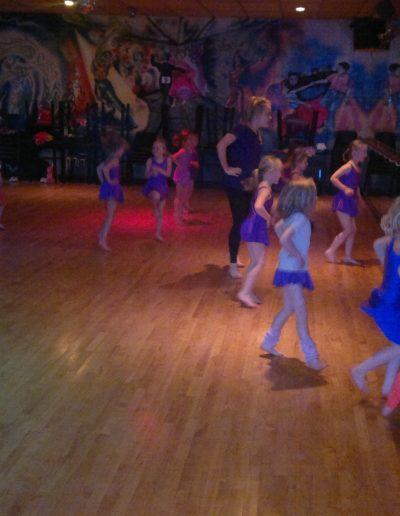 dance-studio-bingley (2)