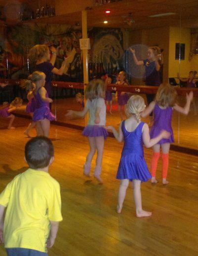 dance-studio-bingley (3)