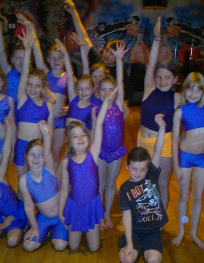 youth-dance-studio